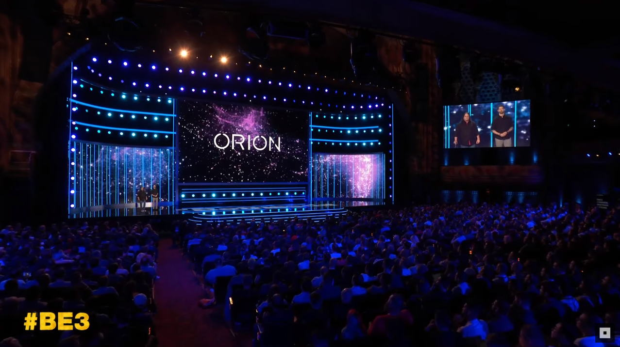 https://www.dbazi.com/wp-content/uploads/2019/06/bethesda-orion.jpg
