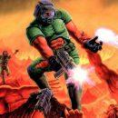 فیلم Doom ساخته خواهد شد