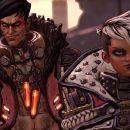 زمان موردنیاز برای به پایان رساندن بخش اصلی داستان بازی Borderlands 3 مشخص شد