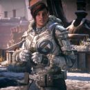 بازی Gears 5 در E3 2019