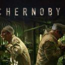 نقد قسمت پنجم سریال Chernobyl
