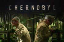 نقد قسمت آخر سریال Chernobyl