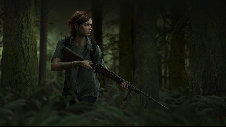 به نظر میرسد که بازی The Last of Us: Part 2 برای انتشار در فوریه 2020 برنامهریزی شده است