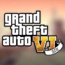 20 ویژگی که توقع داریم در GTA 6 ببینیم