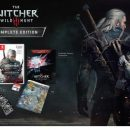 The Witcher 3: Wild Hunt Complete Edition برای نینتندو سوییچ استودیو CD Projekt RED