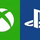 شایعه: باتوجه به کیت ارسالشده به توسعهدهندگان PS5 قدرت بیشتری نسبت به کنسول بعدی Xbox دارد