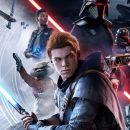 صحبت توسعهدهندگان بازی Star Wars Jedi: Fallen Order در مورد طولمدت و درجه سختی بازی