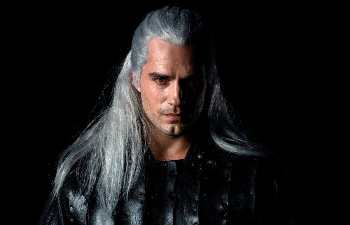مراحل فیلمبرداری فصل اول سریال The Witcher به پایان رسید