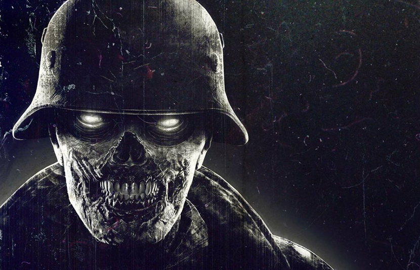 بازی Zombie Army 4: Dead War در E3 2019