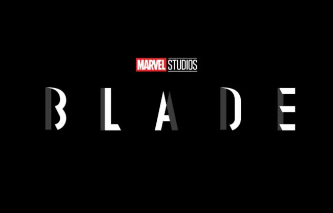 فیلم Blade با بازی ماهرشالا علی معرفی شد