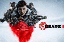 توسعهدهندگان بازی Gears 5 احتمال ساخت یک آیپی جدید را رد نمیکنند