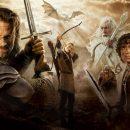 یک بازی جدید از جهان Lord of the Rings به سبک MMO در حال توسعه است