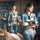 بهروزرسانی جدید بازی Fallout 76 با هدف آسانتر کردن بازی برای بازیکنان با لول پایینتر و تازه واردان