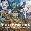 بازی Tiny Metal Full Metal Rumble