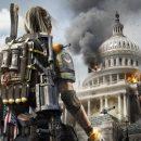 کارگردان بازی Division 2 دوست دارد نظر طرفداران را برای ساخت نسخه تکنفره داستانمحور از فرانچایز بداند