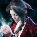 مدیر اسکوئر انیکس: بازسازی Final Fantasy 7 چالشبرانگیزتر از آن است که شما فکر میکنید