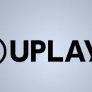 لیست بازیهای سرویس Uplay+ اعلام شد