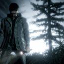 سم لیک: علاقهمندم Alan Wake 2 را بسازم