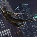 دو لباس جدید به بازی Marvel's Spider-Man اضافه شد