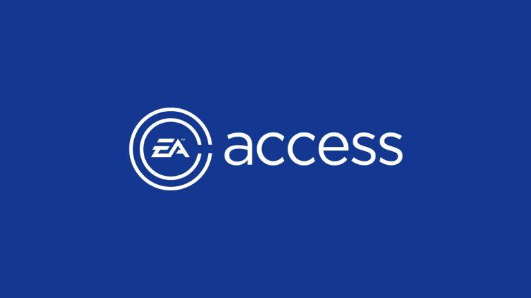 تاریخ انتشار سرویس EA Access بر روی پلیاستیشن 4 مشخص شد