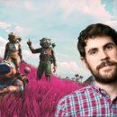 Sean Murray از No Man's Sky به توسعهدهندگان Anthem و Fallout 76 توصیه میکند که سکوت کنند