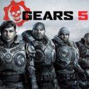 عدم وجود حالت بتل رویال در زمان عرضه بازی Gears 5