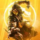 شخصیت Sindel با انتشار یک تصویر برای بازی Mortal Kombat 11 معرفی شد