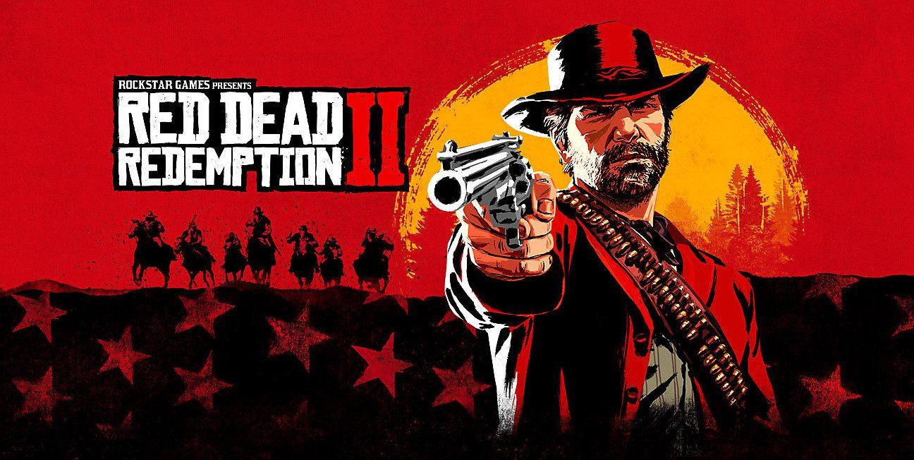 موسیقیهای بازی Red Dead Redemption 2 در پلتفرمهای استریم موسیقی قابل دسترس شد