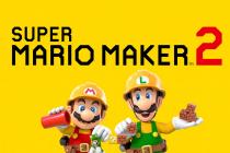 بازسازی نقاشی مونالیزا با استفاده از شبح Super Mario World