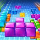 بازی بتلرویال Tetris Royale برای موبایل معرفی شد