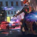 در بازی Watch Dogs Legion قابلیت بهروزرسانی شخصیتها وجود دارد