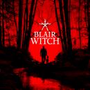 تماشا کنید: سه تریلر جدید از بازی Blair Witch منتشر شد