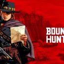 بازی Red Dead Online آخرین اخبار بازی راکاستار