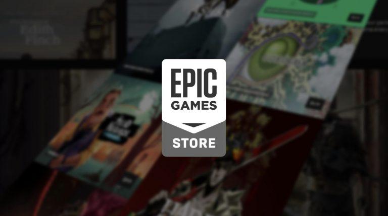 در شب افتتاحیه گیمزکام بازیهای هیجانانگیزی توسط فروشگاه اپیکگیمز معرفی خواهند شد