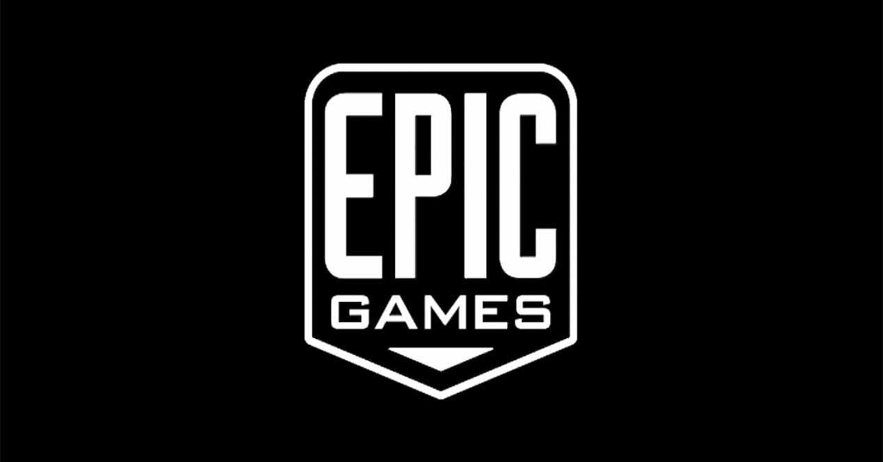 اپیک گیمز یک استدیو جدید در آلمان تاسیس کرد