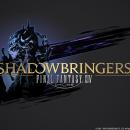 نقد بازی Final Fantasy XIV: Shadowbringers