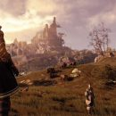 GreedFall قصد دارد تا جای خالی بازیهای نقشآفرینی بایوور را پر کند