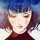 بازی مستقل Gris بهزودی برای iOS و iPad عرضه میشود