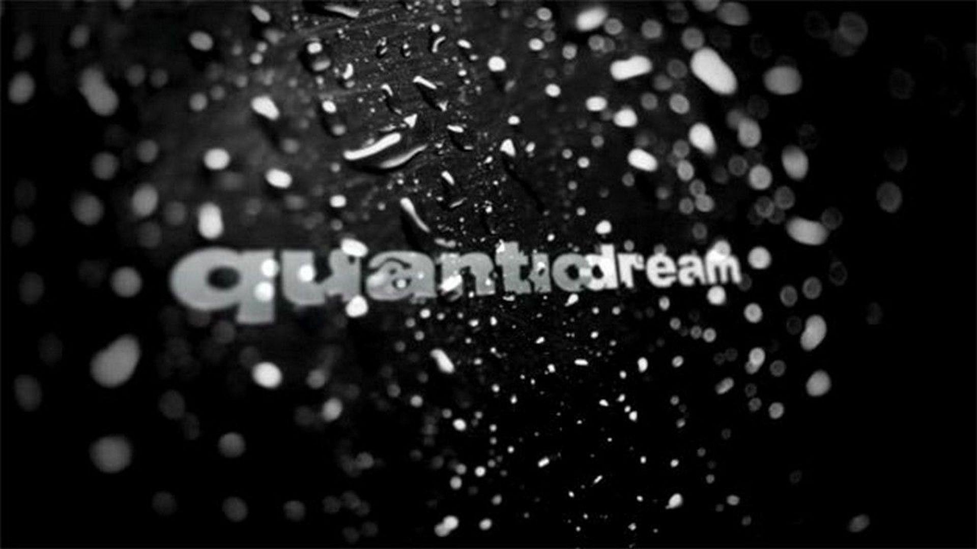 استودیو Quantic Dream بازی Detroit: Become HUman