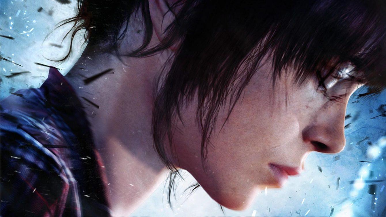 دیوید کیج معتقد است که بازی Beyond: Two Souls مهمترین بازی او است - دنیای بازی