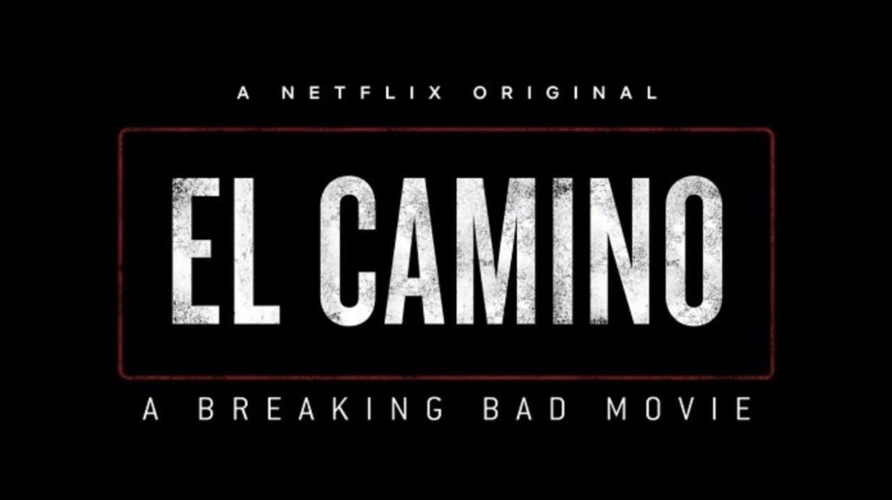 تیزر ال کامینو: فیلم بریکینگ بد