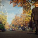 به احتمال فراوان بازی Hitman 3 بهصورت اپیزودیک خواهد بود