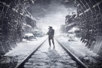رسمی: قسمت چهارم مترو ساخته میشود