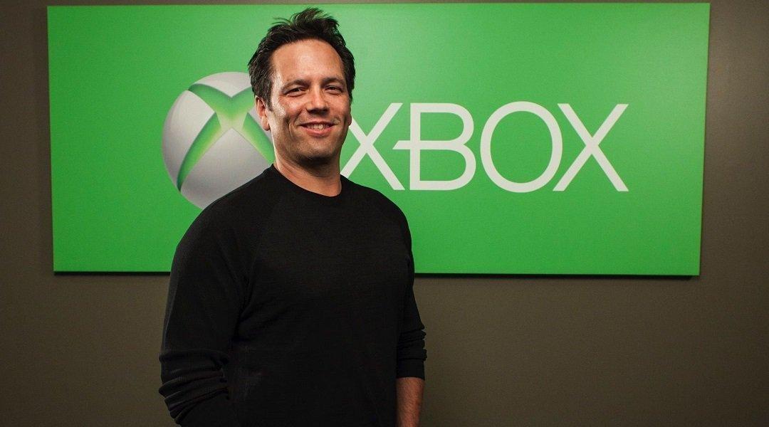 به گفتهی Phil Spencer بازیهای تکنفرهی بیشتری به اکسباکس میآیند - دنیای بازی