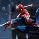 سونی استودیو اینسامنیاک گیمز توسعه دهنده بازی Spider-Man را خرید [گیمزکام ۲۰۱۹]