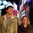 فیلم کمدی آخرین کریسمس