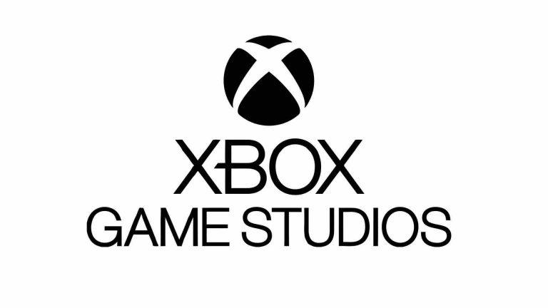 مایکروسافت به استودیوهای خود اجازه میدهد تا بازیهای مولتیپلتفرم بسازند