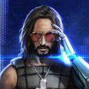 اخبار Cyberpunk 2077