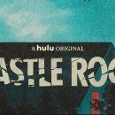 تاریخ انتشار فصل ذوم سریال کسل راک
