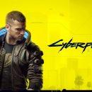 در بازی Cyberpunk 2077 دیگر لازم نیست تا جنسیت شخصیت خود را تعیین کنید - دنیای بازی